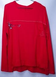 Блузы женские оптом 51706842 439-822-137-23
