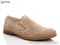 Туфли, Bessky-Kellaifeng оптом WF518-3