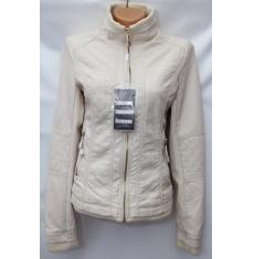 Куртка женская  09075270 069