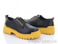 Туфли, Ailaifa оптом K109-3 пена