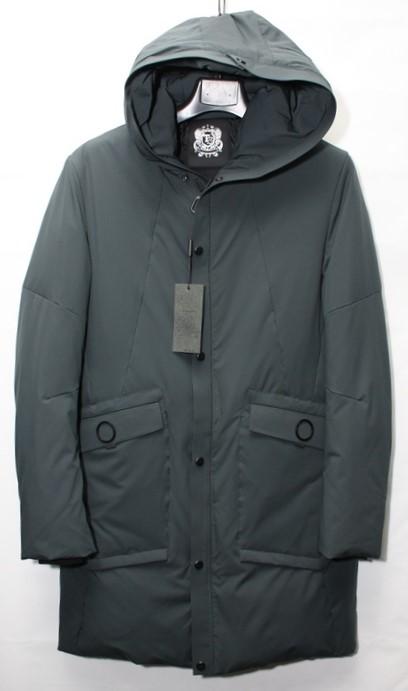 Куртки мужские оптом 37251084 9686