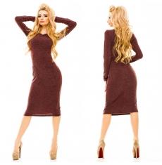 Платье женское оптом 37864290  16803