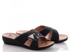 Шлепки, Makers Shoes оптом Polycag 1000
