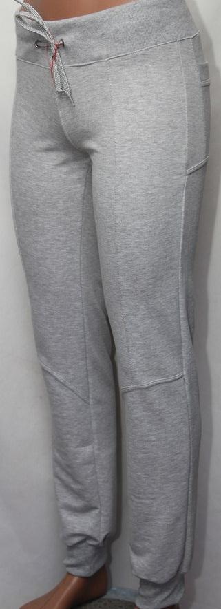 Спортивные штаны женские оптом 03045343 14