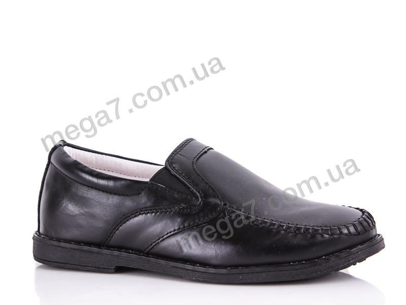 Туфли, BG оптом BG1827-1602