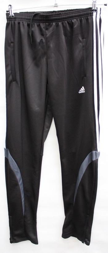 Спортивные штаны мужские Турция оптом 59612804 413-4