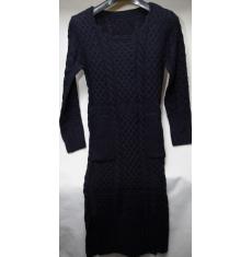 Платье женское оптом 31104486 125