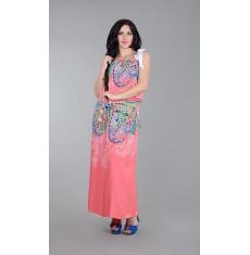 Платье женское оптом 20125227 26