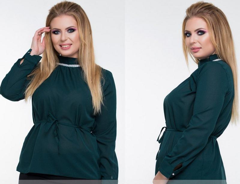 Блузки женские оптом 92568047 1053-21
