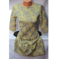 Платье женское оптом 28085040 2R040