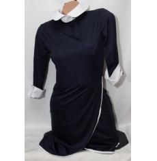 Платье женское оптом 64012859 R2098