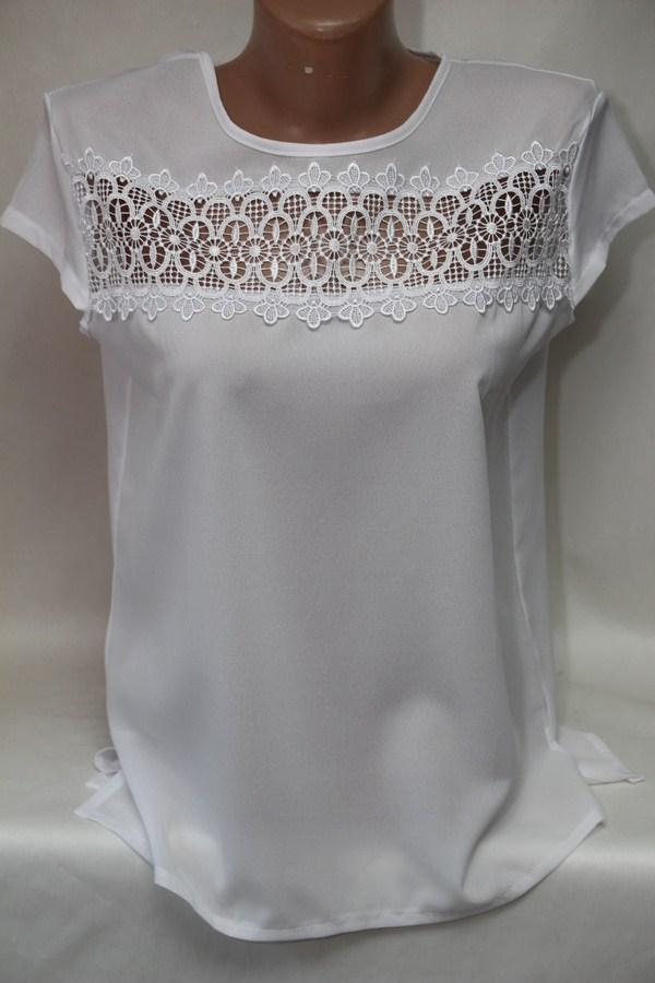 Блузы женские оптом 05083038 984-1