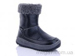 Термо обувь, BG оптом 191-1217B