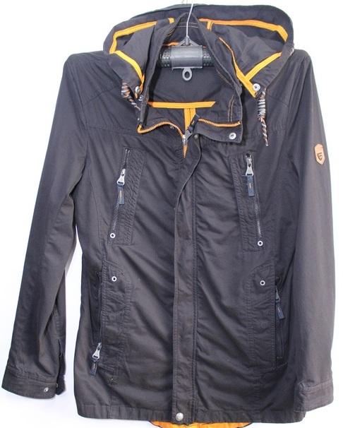 Куртки мужские оптом 15267983 2008-AL-40