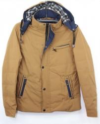 Куртки мужские оптом 29064513 606F-2
