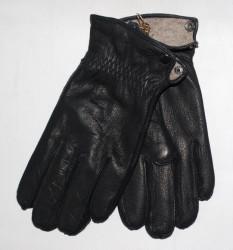 Перчатки мужские BOXING оптом 92450381 H-1-44