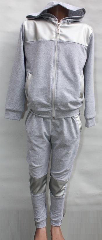 Спортивные костюмы детские на девочку оптом 93651027 121-1