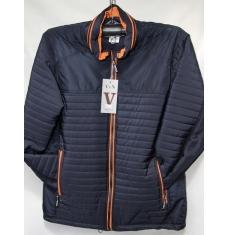 Куртка мужская весенняя оптом 1801556 6657