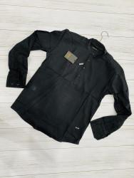 Рубашки мужские оптом 72364591 4256-174