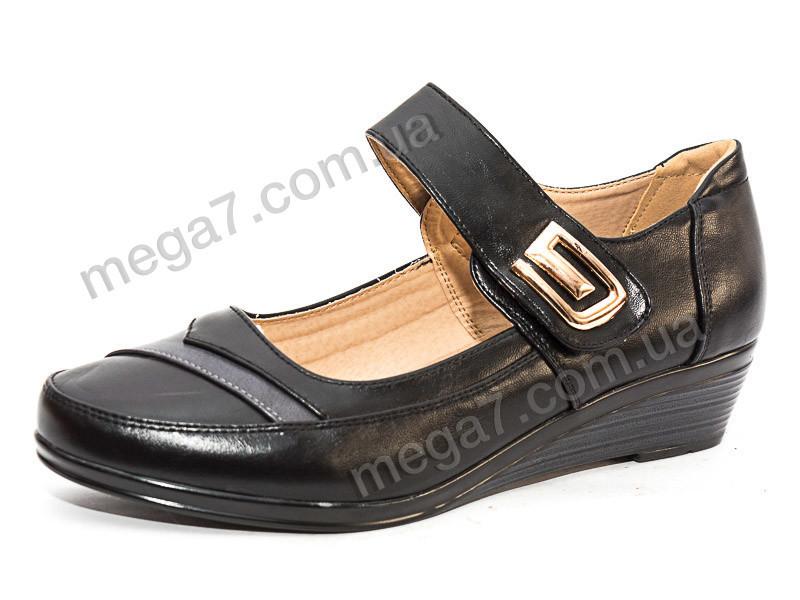 Туфли, Chunsen оптом 8907-9
