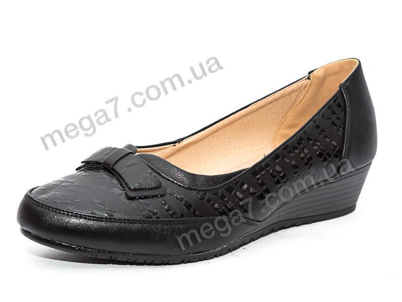 Туфли, Chunsen оптом 8401-1