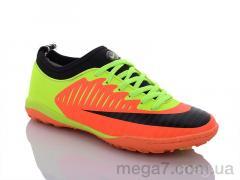 Футбольная обувь, Enigma оптом 661-2