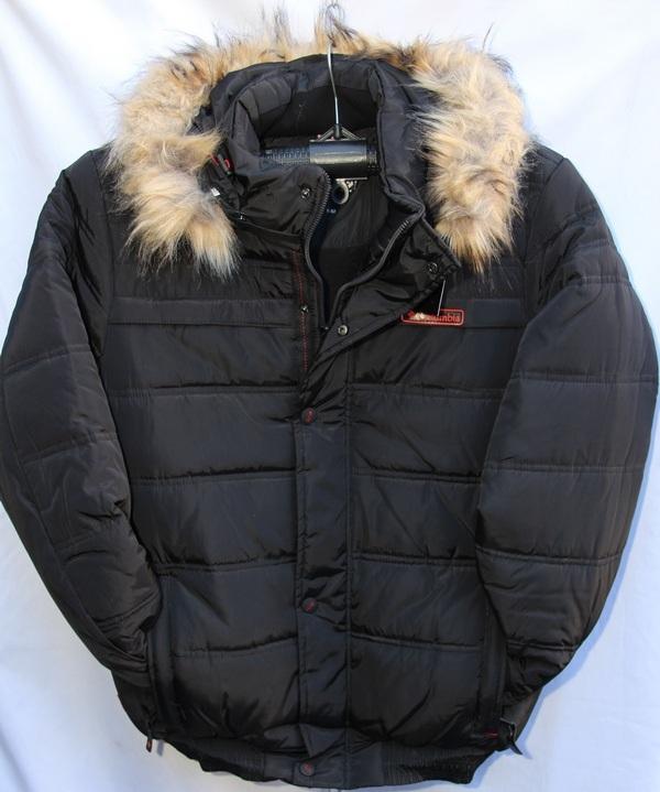Куртки  мужские оптом 71628435 7742