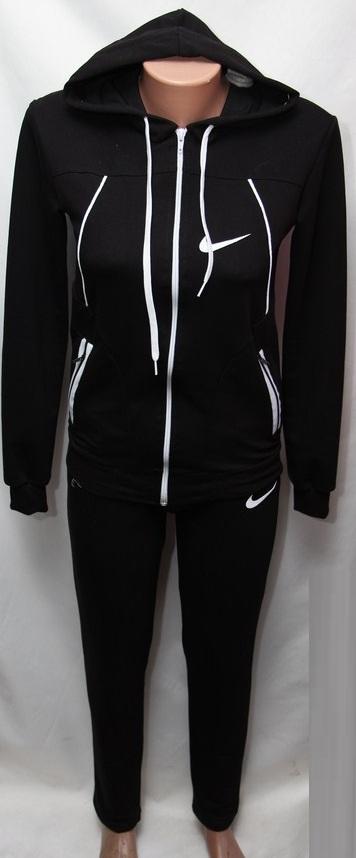Спортивные костюмы женские оптом 2504993 5174-38