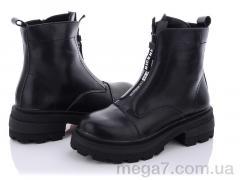 Ботинки, Loretta оптом R160