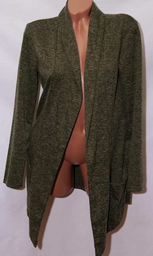 Женская одежда 7 км москва купить