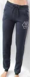 Спортивные штаны женские оптом 18537026 163-58