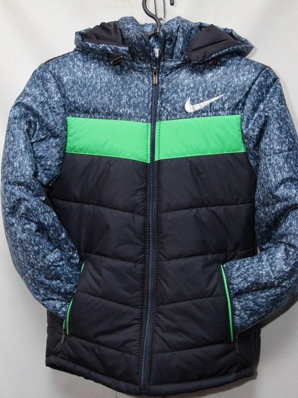 Куртки детские  оптом  16035545 5210-1