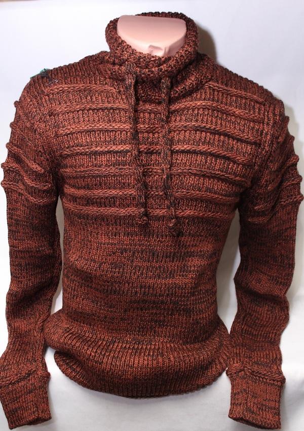 Купить свитера мужские оптом 96827130 6515-43