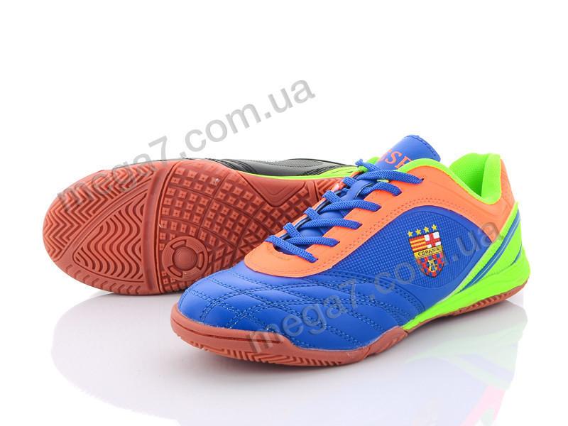 Футбольная обувь, Veer-Demax оптом B1927-10Z