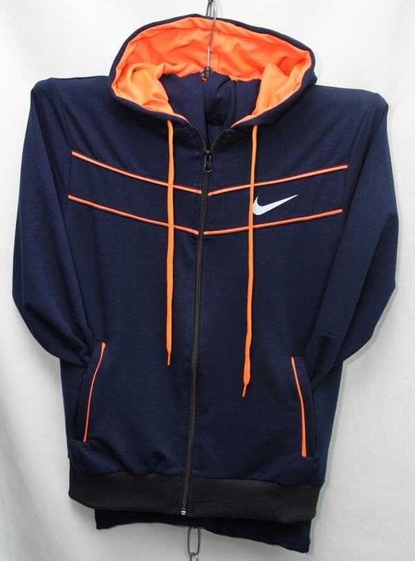 Спортивные костюмы мужские оптом 04071206 1-4