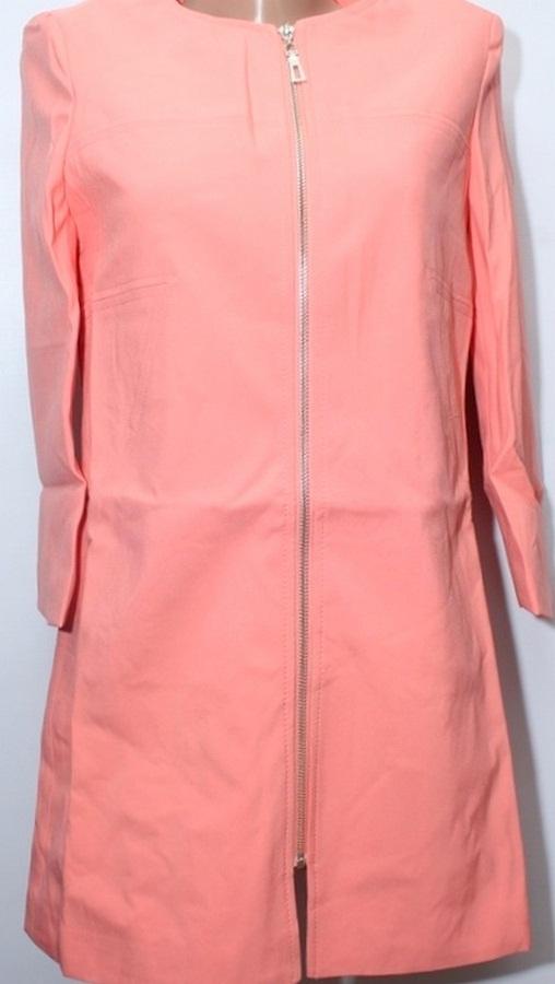 Пальто женские оптом 32765810 6838-5