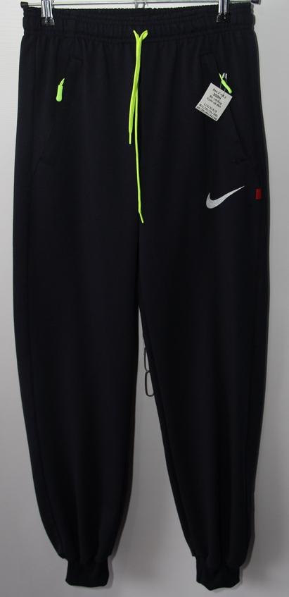 Спортивные штаны Подростковые оптом 18093456 300H-2