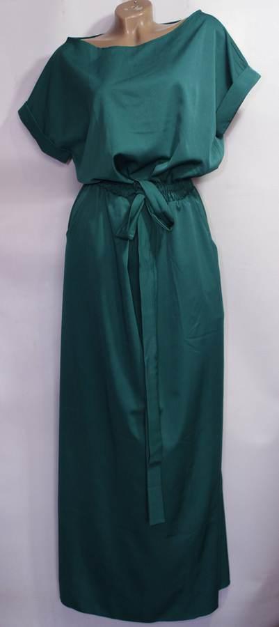 Платье женские оптом 08319526 4-112