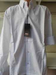 Рубашки юниор HIZZ оптом 28709531 03-3