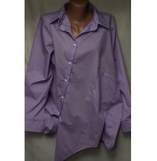 Блуза женская оптом 09113035 051