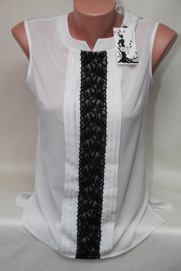 Блузы женские оптом 05083038 987-43