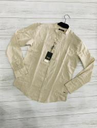 Рубашки мужские оптом 31847926 4246-190