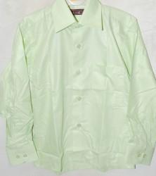 Рубашки детские оптом 48752310 1013-1