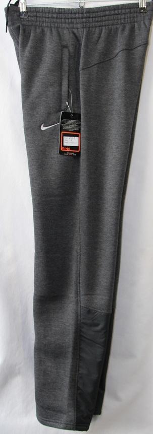 Спортивные штаны мужские полубатал оптом 69817054 041-2