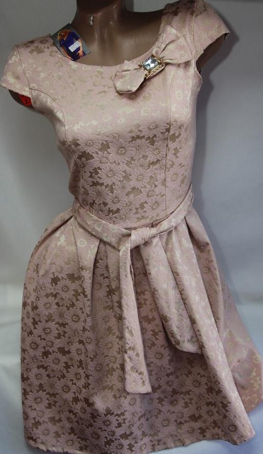 Платья женские оптом 2903765 06-4