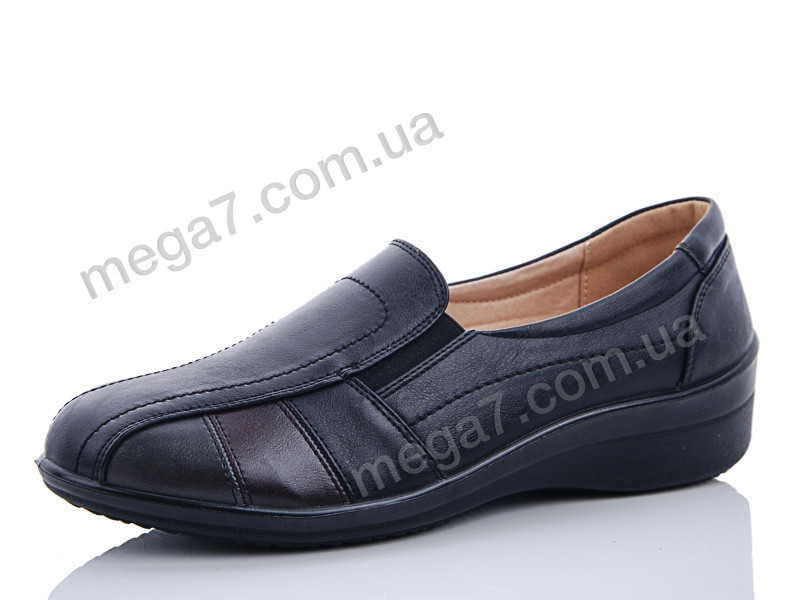Туфли, Chunsen оптом 57103D-9