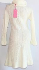 Платье La Mode 187 - D 067