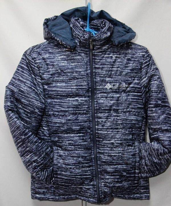 Куртки детские  оптом  16035545 5210-2