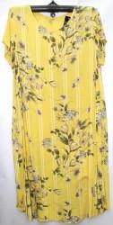 Платья женские оптом 05632894 2260-3