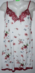 Ночные рубашки женские оптом 87253640 ТА327 -30